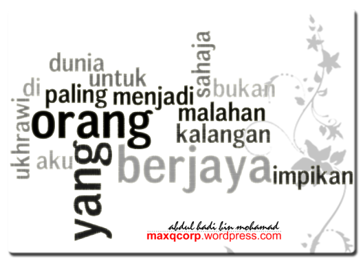 tag-copy