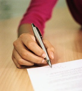 essay_exam