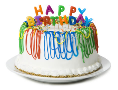 happy_birthday2