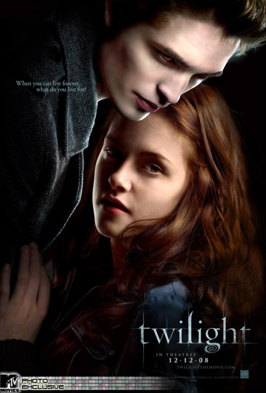official_twilight_movie_poster