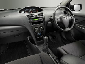 toyota_vios_j_manual_interior