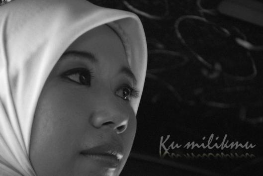 mimi1-copy