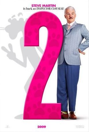 pink_panther_two_ver2