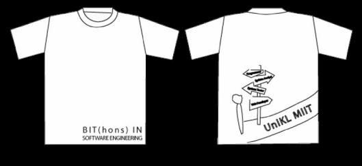 baju-putih2